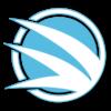Logo Mundocreativo