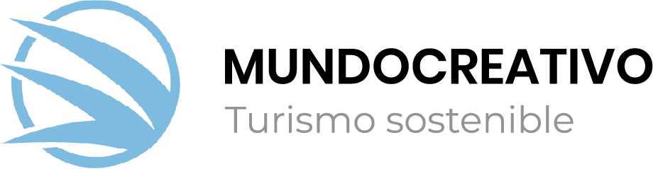 Mundocreativo